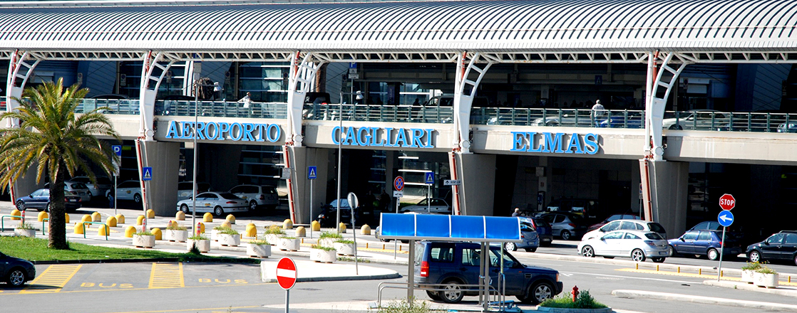 Transfer Aeroportuali